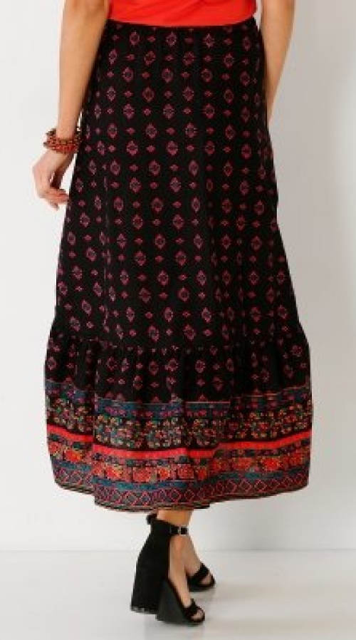 Dobrá sukně - Magazín s recenzemi dámských sukní 17ef3ed9698