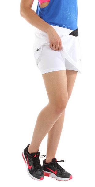 Dámská sportovní sukně Adidas