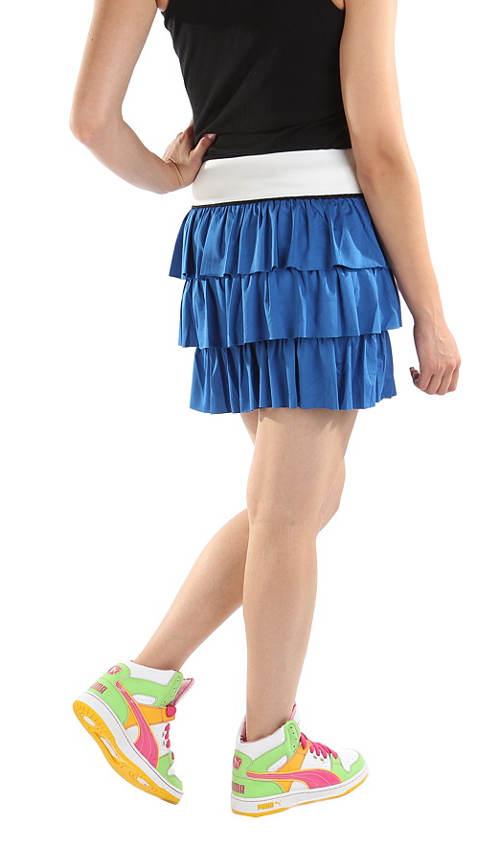 Sportovní sukně výprodej