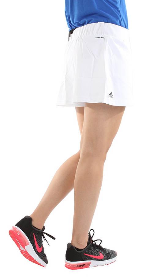 Tenisová sukně Adidas
