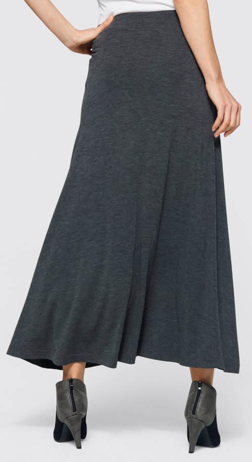 dlouha-seda-upletova-sukne