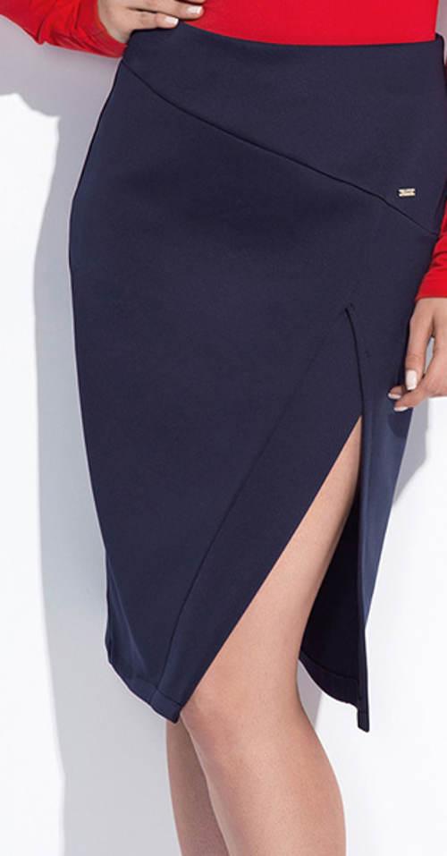 Dámská sukně model 111549 - Bien Fashion
