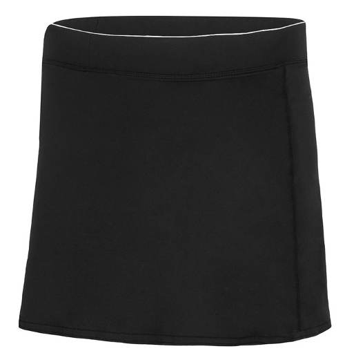 Krátká sportovní sukně s všitými kraťasy
