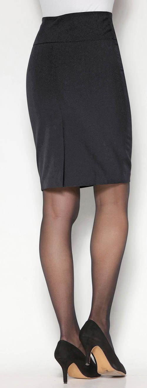 Elegantní sukně pro mnoho využití