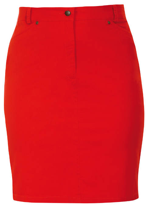 cervena-sukne-pro-matku-nevesty