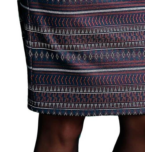 Etno sukně pro starší 0b58e77772