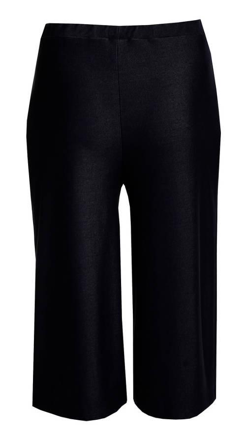Kalhotová sukně Daisy Petrklíč