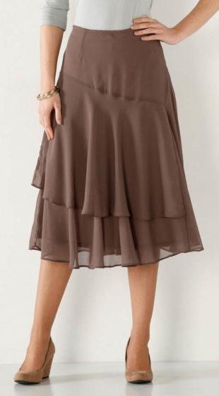 23b77fe1fe9 Dobrá sukně - Magazín s recenzemi dámských sukní