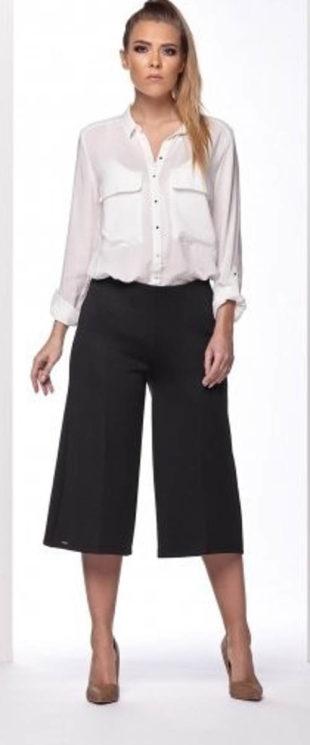 Levná kalhotová sukně Lemoniade