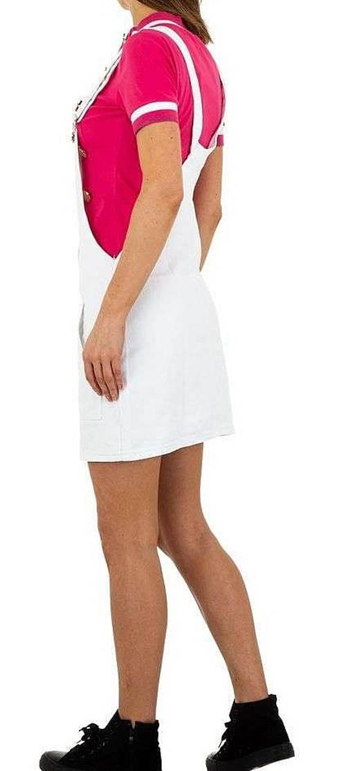 Šaty s laclem výprodej