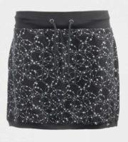 Sportovní sukně Apline Pro se stahovací šňůrkou