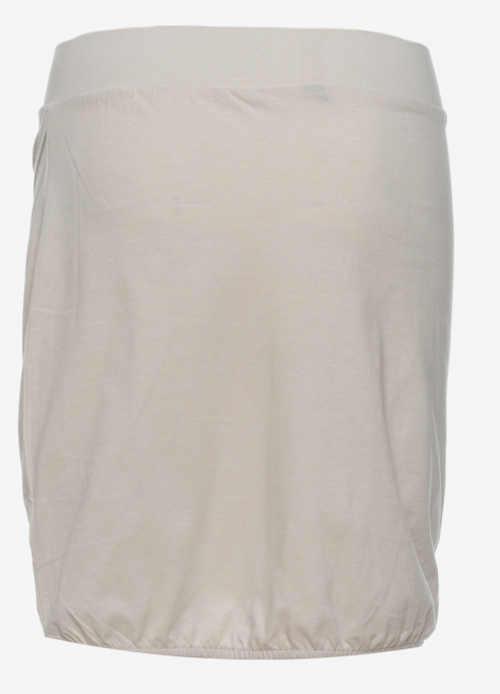 Zavinovací sportovní bavlněná sukně
