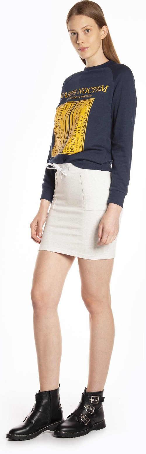 Krátká dámská sukně výprodej