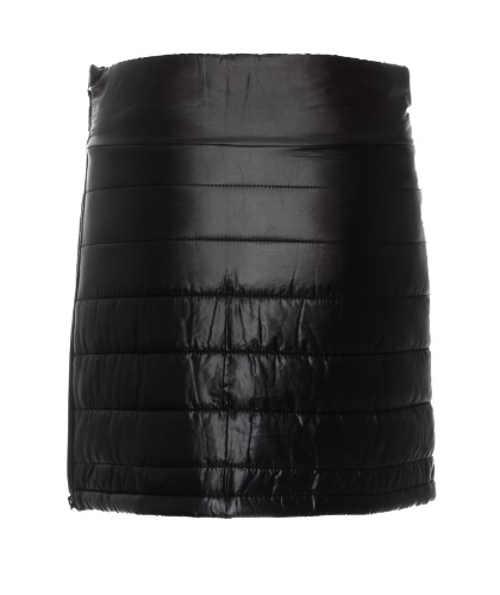 Zimní sportovní sukně