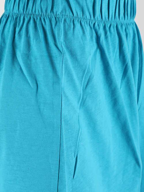 dámská krátká lehká sukně