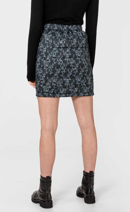 kvalitní sukně na zimu